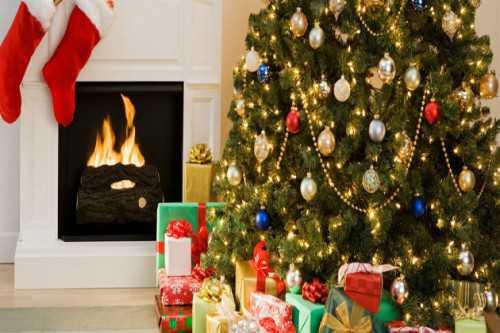 украшение шарами детских праздников своими руками: оригинальные и простые идеи