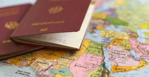нужна ли виза в косово для россиян в 2019 году
