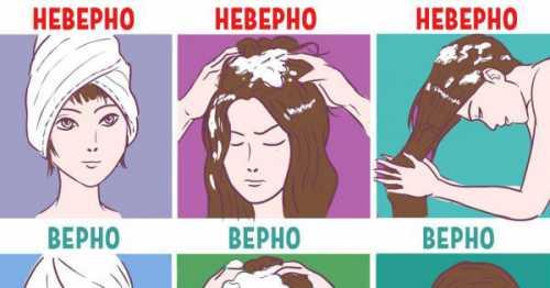 как перестать быть жертвой: психология жизни