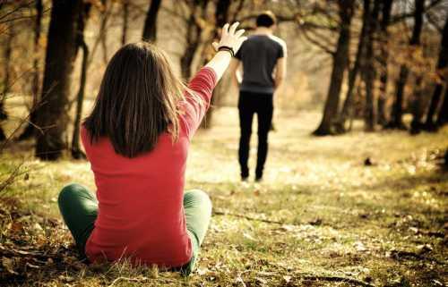 как пережить развод с женой: рекомендации психологов для мужчин