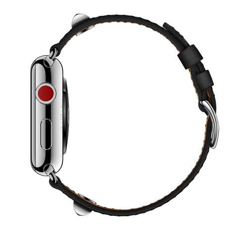 apple и samsung наконец-то наказали за то, что они умышленно замедляли старые телефоны