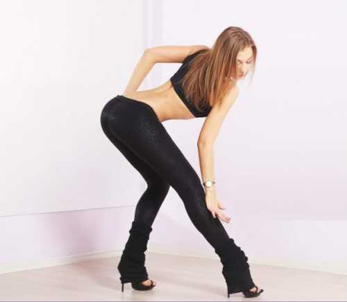 фитнес в домашних условиях: мини