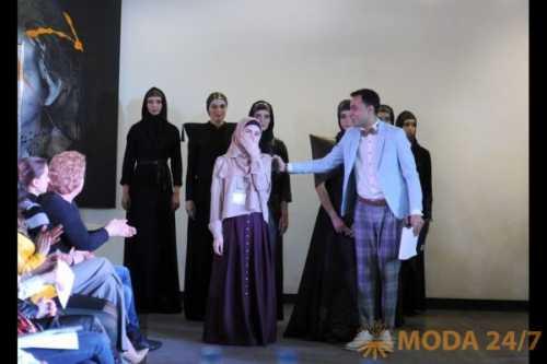 югорчанин выиграл всероссийский конкурс куклы в национальных костюмах