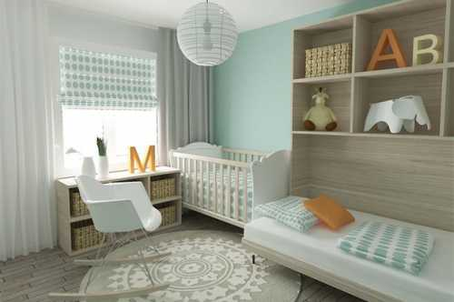 обустройство ванной комнаты маленьких размеров: практические советы и идеи