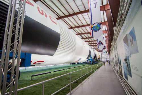 космический рентген-телескоп athena: процесс пошел