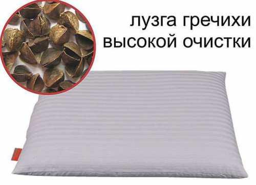 подушка для шеи как незаменимое приспособление в дороге