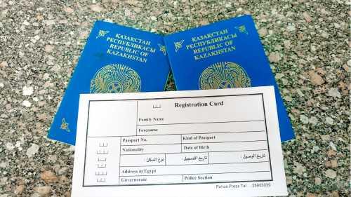 регистрация на бесплатный тренинг 26 ноября