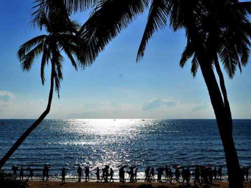отдых с детьми самостоятельнопоездка за границу – с чего начать подготовку часть 1